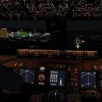 Скриншот Aerofly FS 2 – Изображение 13