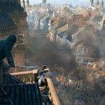 Скриншот Assassin's Creed Unity – Изображение 30