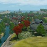 Скриншот The Sims 3: Dragon Valley – Изображение 7