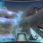 Скриншот Terra: Formations – Изображение 5