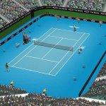 Скриншот Full Ace Tennis Simulator – Изображение 20