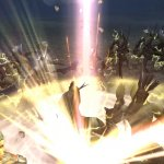 Скриншот Tribonia – Изображение 15