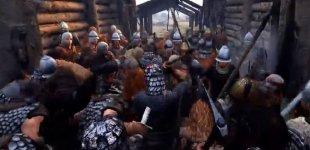Mount & Blade 2: Bannerlord. Геймплейный трейлер с Gamescom 2016