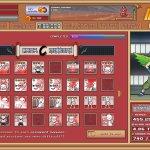 Скриншот Shonen Idle Z – Изображение 2