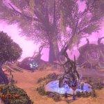 Скриншот Neverwinter – Изображение 79