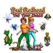 Обложка Bud Redhead
