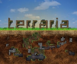 Сегодня выходит Terraria на iOS