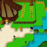 Скриншот Wonderland Adventures – Изображение 3