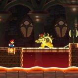 Скриншот Super Mario Run – Изображение 3
