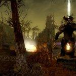 Скриншот DarkFall: Unholy Wars – Изображение 26