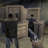 Скриншот Medal of Honor: Frontline