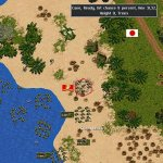Скриншот Steel Panthers: World at War (2003) – Изображение 3