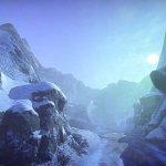 Скриншот PlanetSide 2 – Изображение 20