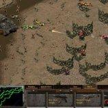 Скриншот Fallout Tactics: Brotherhood of Steel