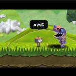 Скриншот Paper Monsters – Изображение 6