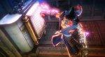 Двуглавый зомби оскалился на свежих скриншотах Ninja Gaiden Z - Изображение 17