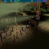 Скриншот Rave Tycoon