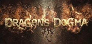 Dragon's Dogma. Видео #35
