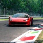 Скриншот Assetto Corsa – Изображение 13
