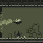Скриншот 8bit Doves – Изображение 4