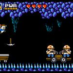 Скриншот Venture Kid – Изображение 8