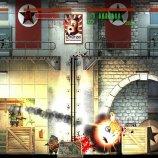 Скриншот Rocketbirds 2: Evolution – Изображение 3