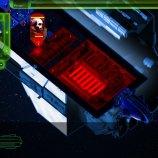 Скриншот Starship Corporation