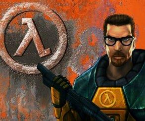 Valve выпустила патч для оригинальной Half-Life. Игре уже 19 лет