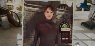Nancy Drew: The Silent Spy. Видео #1