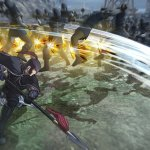 Скриншот The Heroic Legend of Arslan – Изображение 13