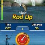 Скриншот Big Bass Arcade – Изображение 25