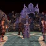 Скриншот Untold Legends: Dark Kingdom – Изображение 42