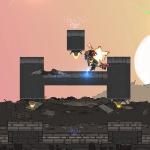Скриншот Crashnauts – Изображение 1