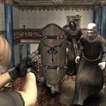 Скриншот Resident Evil 4 Ultimate HD Edition – Изображение 30