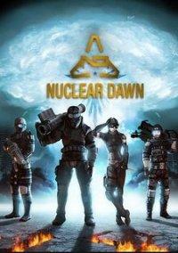 Обложка Nuclear Dawn