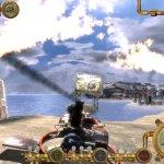 Скриншот Steam Racers – Изображение 3