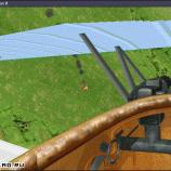 Скриншот Red Baron 2