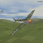 Скриншот European Air War – Изображение 4