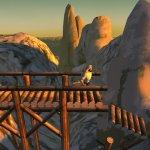 Скриншот Crossbow Warrior – Изображение 17