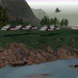 Скриншот Star Trek: New Worlds