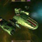 Скриншот X²: The Threat – Изображение 88