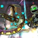 Скриншот Ratchet and Clank: A Crack in Time – Изображение 26