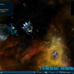 Скриншот Space Rangers 2: Rise of the Dominators – Изображение 63