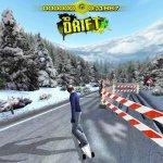 Скриншот Downhill Xtreme – Изображение 12