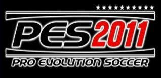 Pro Evolution Soccer 2011. Видео #1