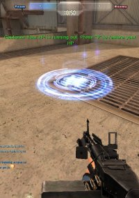 M.A.T. – фото обложки игры