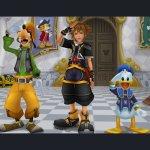 Скриншот Kingdom Hearts HD 2.5 ReMIX – Изображение 33