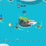 Скриншот Monkey Pirates – Изображение 4