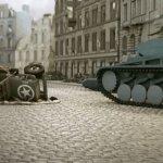 Скриншот Panzer General Online – Изображение 11
