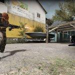 Скриншот Counter-Strike: Global Offensive – Изображение 21